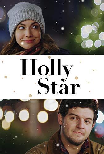 Holly Star/Holly Star
