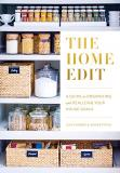 Clea Shearer The Home Edit A Guide To Organizing And Realizing Your House Go
