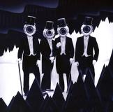 The Residents Eskimo 2cd 2cd