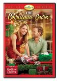 The Christmas Cure Nevin Byers DVD Nr