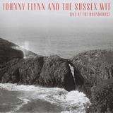 Johnny Flynn Live At The Roundhouse
