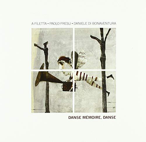 Paolo Fresu/Danse Memoire Danse