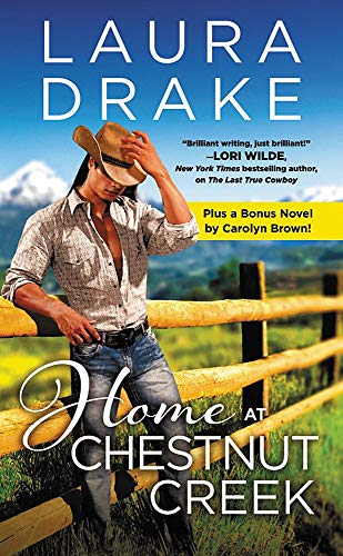 laura-drake-home-at-chestnut-creek-two-full-books-for-the-price-of-one