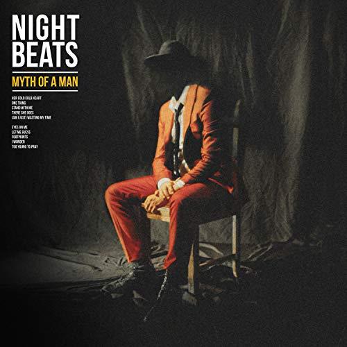 Night Beats/Myth Of Man