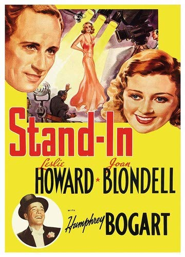 Stand-In/Stand-In