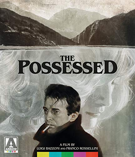 the-possessed-baldwin-randone-blu-ray-nr