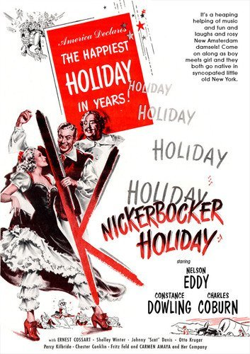 knickerbocker-holiday-knickerbocker-holiday