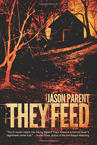 jason-parent-they-feed