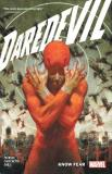 Chip Zdarsky Daredevil By Chip Zdarsky Vol. 1