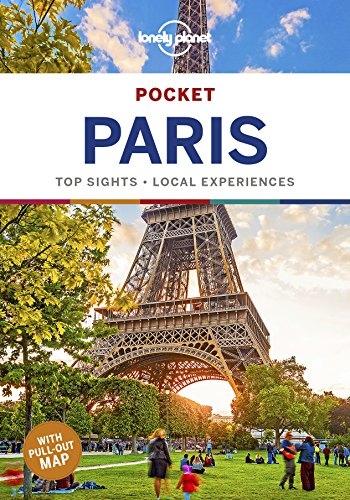 lonely-planet-lonely-planet-pocket-paris-0006-edition