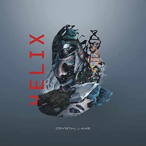 Crystal Lake/Helix