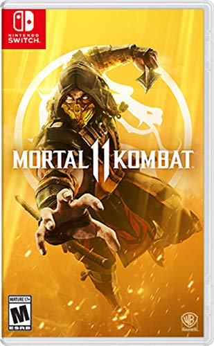 nintendo-switch-mortal-kombat-11