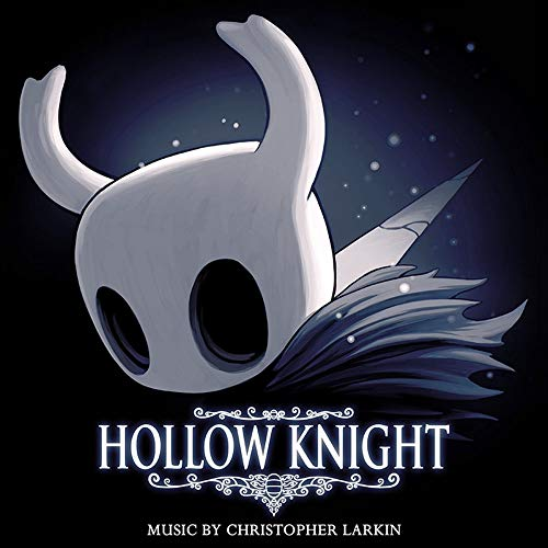 hollow-knight-gods-nightmares-soundtrack-picture-disc-christopher-larkin