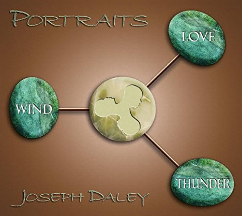 joseph-daley-portraits-wind-thunder-and-love