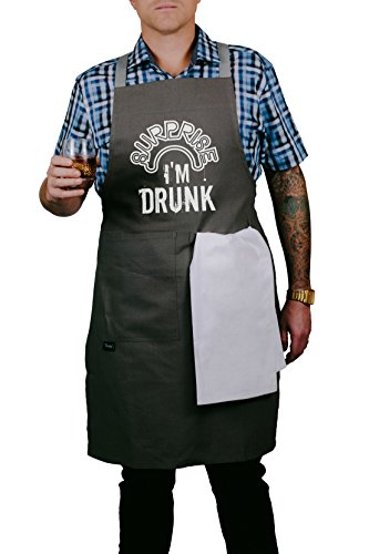 apron-surprise-im-drunk