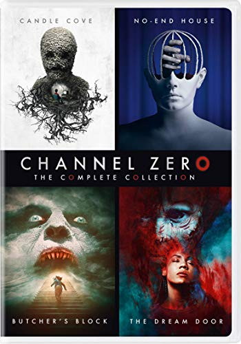 channel-zero-complete-collection-dvd-nr