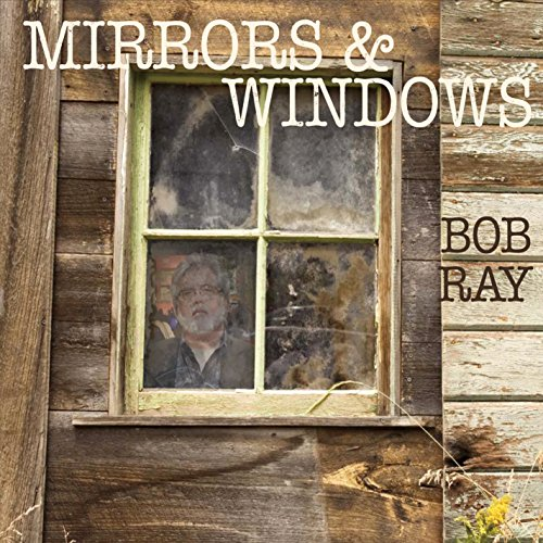 bob-ray-mirrors-windows
