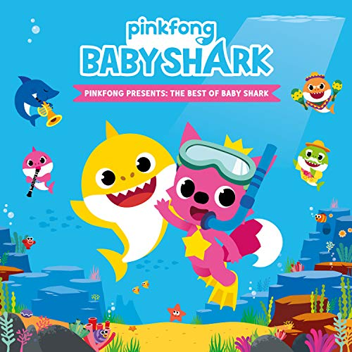 pinkfong-pinkfong-presents-the-best-of-baby-shark