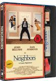 Neighbors (1981) Aykroyd Belushi Blu Ray R