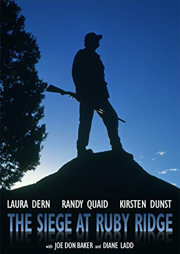 siege-at-ruby-ridge-quaid-dern-dunst-dvd-nr