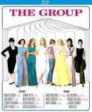 The Group Bergen Walter Hackett Blu Ray Nr