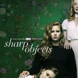 Sharp Objects Music From The Hbo Limited Series
