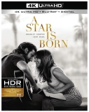 A Star Is Born (2018) Lady Gaga Cooper 4khd R