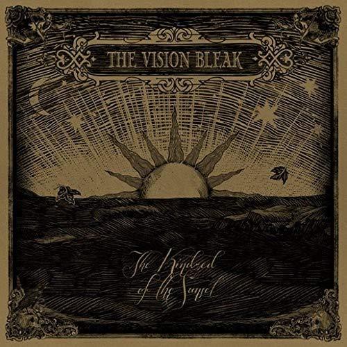 Vision Bleak/The Kindred Of The Sunset@.