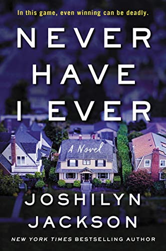 joshilyn-jackson-never-have-i-ever