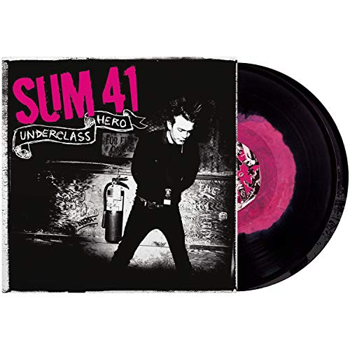 sum-41-underclass-hero-pink-black-haze-colored-viny-pink-black-haze-colored-vinyl-180g
