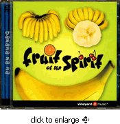banana-na-na-na-fruit-of-the-spirit