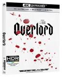 Overlord Adepo Russell Ollivier Asbaek Magaro 4khd R