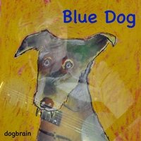 dogbrain-blue-dog