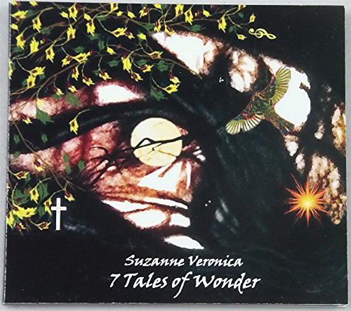 suzanne-veronica-7-tales-of-wonder