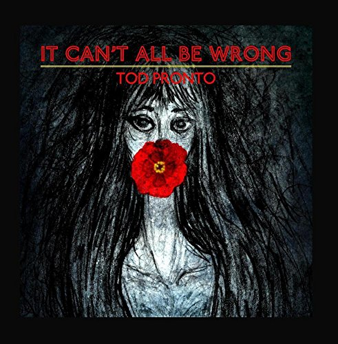 tod-pronto-it-cant-all-be-wrong