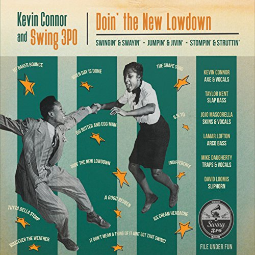 kevin-connor-swing-3po-doin-the-new-lowdown