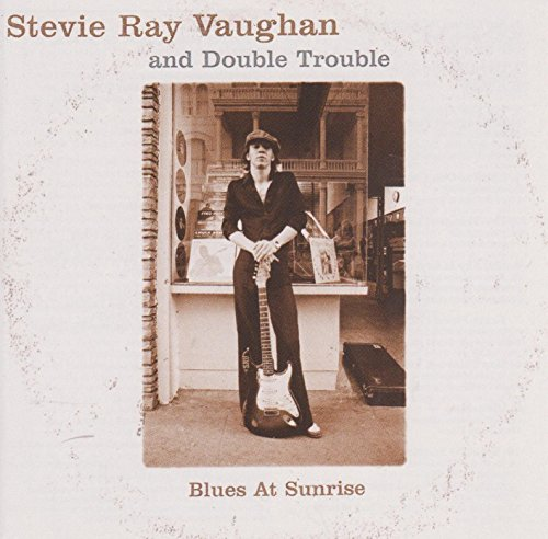 stevie-ray-vaughan-double-trouble-blues-at-sunrise