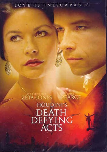 death-defying-acts-zeta-jones-pearce
