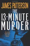 James Patterson The 13 Minute Murder