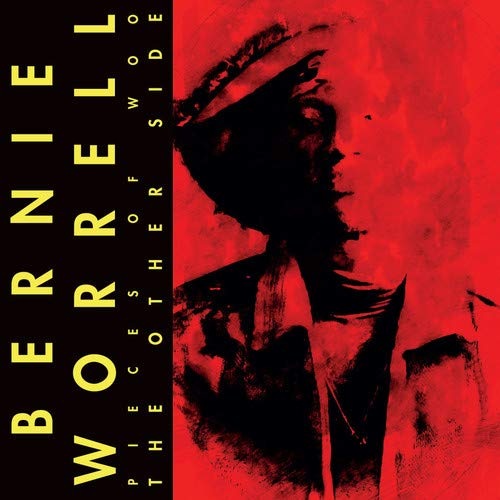 Bernie Worrell Pieces Of Woo The Other Side 2xlp 2lp