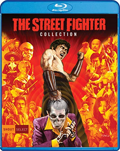 the-street-fighter-collection-blu-ray-r
