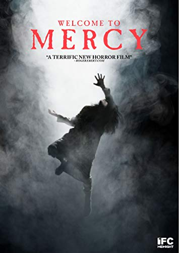 welcome-to-mercy-newmark-ruhlin-dvd-nr