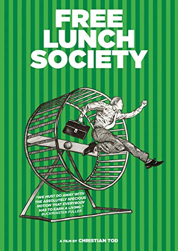 Free Lunch Society/Free Lunch Society