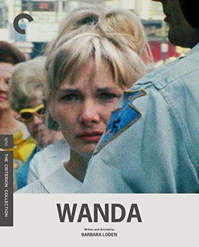 wanda-loden-higgins-blu-ray-criterion