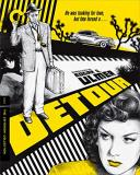 Detour Neal Savage Blu Ray Criterion
