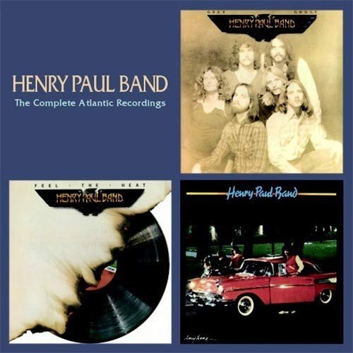 henry-paul-band-complete-atlantic-recordings-