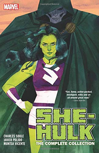 charles-soule-she-hulk-by-soule-pulido-the-complete-collection