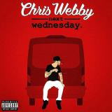 Chris Webby Next Wednesday