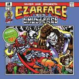 Czarface Czarface Meets Ghostface