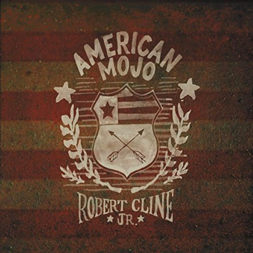 robert-cline-jr-american-mojo